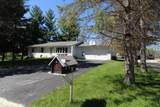 1410 Glenmoor - Photo 16