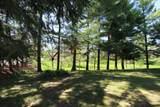 1410 Glenmoor - Photo 17