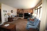 1410 Glenmoor - Photo 3