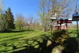 1410 Glenmoor - Photo 24
