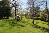 1410 Glenmoor - Photo 26