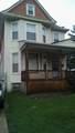 12120 Normal Avenue - Photo 1