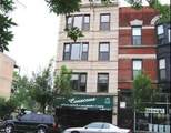 1445 Taylor Street - Photo 1