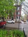 567 Arlington Place - Photo 1