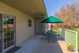 36 Lone Oak Court - Photo 47