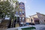 2147 Webster Avenue - Photo 1