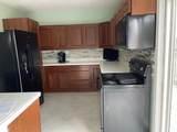 3320 61st Place - Photo 2