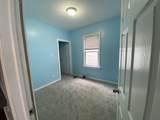 3320 61st Place - Photo 9
