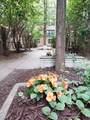 681 Wrightwood Avenue - Photo 1