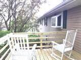 8 Oak Court - Photo 1