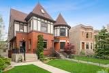 4050 Kenmore Avenue - Photo 1