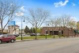 9726 Franklin Avenue - Photo 3