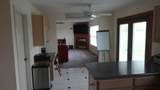 2000 Honey Locust Drive - Photo 11