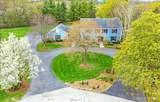 25520 Oak Creek Circle - Photo 1