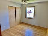 459 Red Wing Lane - Photo 13