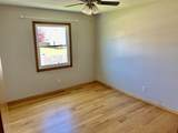 459 Red Wing Lane - Photo 14