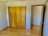 459 Red Wing Lane - Photo 15