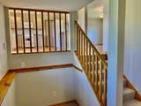 459 Red Wing Lane - Photo 17