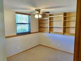 459 Red Wing Lane - Photo 18