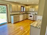 459 Red Wing Lane - Photo 6