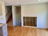 459 Red Wing Lane - Photo 8