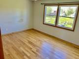 459 Red Wing Lane - Photo 9