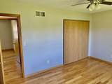 459 Red Wing Lane - Photo 10