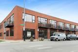 4405 Artesian Avenue - Photo 1