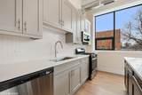 4405 Artesian Avenue - Photo 4