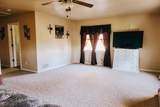 22508 Pleasant Grove Road - Photo 23