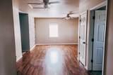 22508 Pleasant Grove Road - Photo 39