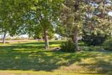 22508 Pleasant Grove Road - Photo 43