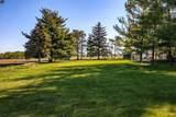 22508 Pleasant Grove Road - Photo 45