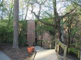 6006 Forest View Road - Photo 1