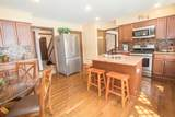 225 Grovenor Drive - Photo 2