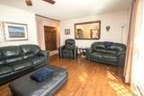 225 Grovenor Drive - Photo 13