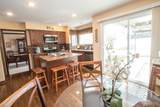 225 Grovenor Drive - Photo 4