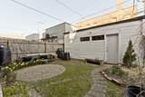 1037 Racine Avenue - Photo 12