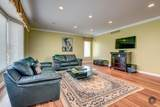 1618 Midwest Club Parkway - Photo 4
