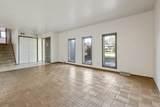 45 156th Street - Photo 3