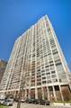 2800 Lake Shore Drive - Photo 1