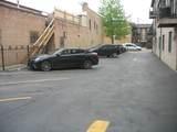 3152 Oleander Avenue - Photo 14