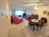 8541 Lotus Avenue - Photo 4