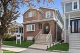 4039 Overhill Avenue - Photo 1