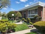 9025 Yates Boulevard - Photo 2