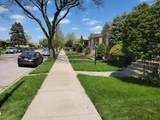 9025 Yates Boulevard - Photo 3