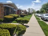 9025 Yates Boulevard - Photo 4