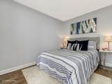 6157 Sheridan Road - Photo 10