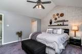 23010 Torrence Avenue - Photo 14