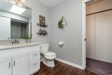 23010 Torrence Avenue - Photo 15